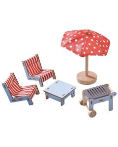 Haba - Little Friends - Meubels Terras