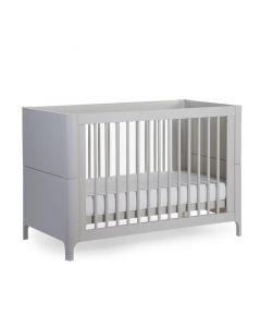 Childhome - Rockford Sands Babybed 60x120 + Lattenbodem