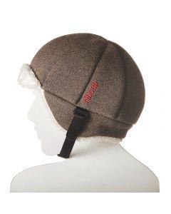 Ribcap - Harris Brown Large - 59-61cm