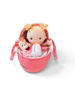 Lilliputiens - Louise Baby Pop