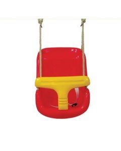 Durcolo - Babyschommel Uit 2 Delen - Speeltuig accessoire