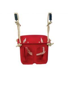 Durcolo - Babyzitje - Speeltuig accessoire