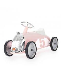 Baghera - Rider Petal Pink - Loopauto