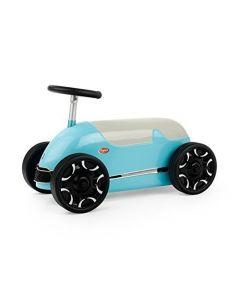 Baghera - Speedster Citroën DS Ice Cream  - Loopauto