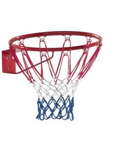 Durcolo - Basketring - Speeltuig accessoire
