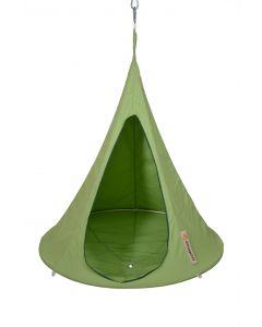 Cacoon - Bonsai - Leaf Green - 1,2m - Nestschommel