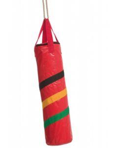 Durcolo - Bokszak - Speeltuig accessoire