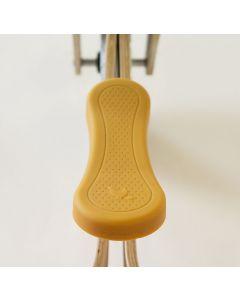 Wishbone Bike - Zadelhoes voor loopfiets - Geel