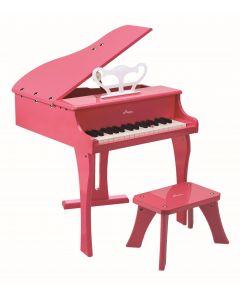 Hape - Happy Grand Piano Roze
