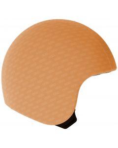 EGG - Skin Sunny – S - Fietshelm cover – 48-52cm