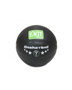Exit - Basketbal Indoor en Outdoor Maat 7