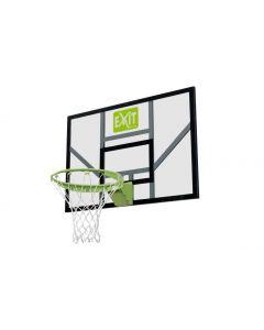 Exit - Galaxy Board + Ring + Net - Basket