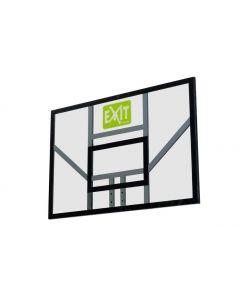 Exit - Galaxy Board (polycarbonate) - Basket