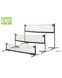 Exit - Multi-Sport Net 3000