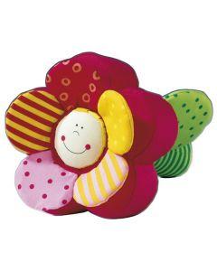 Haba - Fidelia - Babyspeeltje