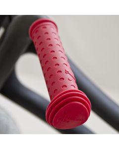 Wishbone Bike - Stuurgrips voor loopfiets - Rood