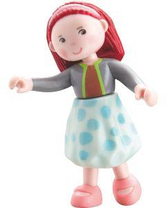 Haba - Little Friends - Poppenhuispop Imke