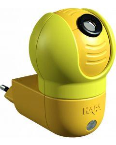 Haba - Nachtlampje voor in het stopcontact