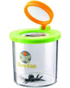 Haba - Terra Kids - Bekerloep