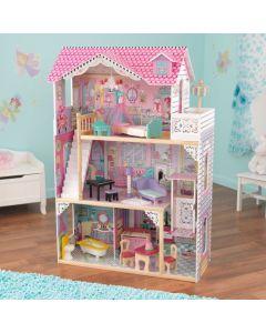 Kidkraft - Annabelle - Poppenhuis