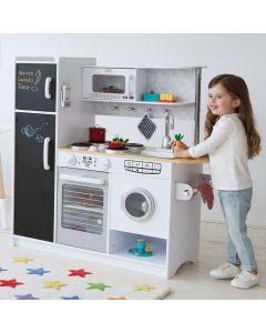 Kidkraft - Pepperpot Kinderkeuken