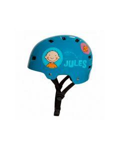 Nutcase - Jules  - Kinderhelm (50-54cm)