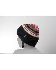 Ribcap - Iggy Stripy Large - 59-61cm