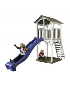 Sunny - Beach Tower Basic - Houten speeltuig
