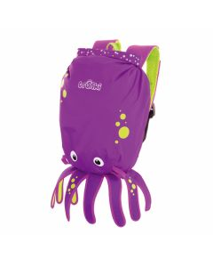 Trunki - Paddlepak Zwemzak - Octopus Inky