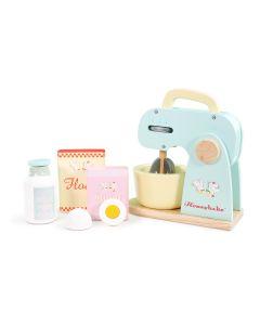 Le Toy Van - Houten Mixer