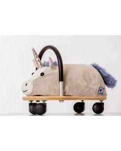 Wheelybug - Eenhoorn Klein (1 - 3 jaar) - Loopauto
