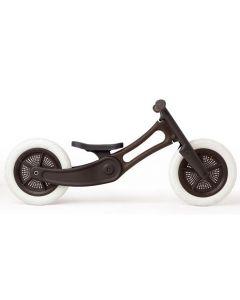 Wishbone Bike - 2-in-1 Recycled - Kunststof loopfiets