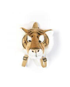 Wild & Soft - Rugzak tijger