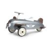Baghera - Speedster Plane Vliegtuig - Loopauto