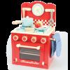 Le Toy Van - Rode Oven