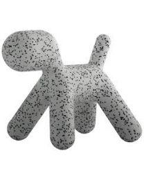 Magis Me Too - Puppy - S - Dalmatiër - Design hond