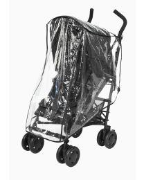 Koelstra - Regenhoes Buggy Simba T4