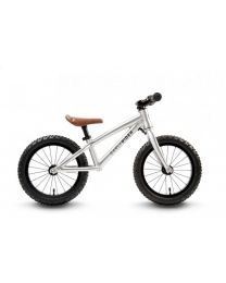 Early Rider - Trail Runner 14 Mtb - Aluminium loopfiets""