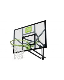 Exit - Galaxy Wall-mount System - Basket