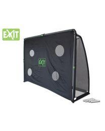 Exit - Finta voetbalgoal