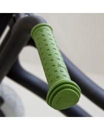 Wishbone Bike - Stuurgrips voor loopfiets - Groen