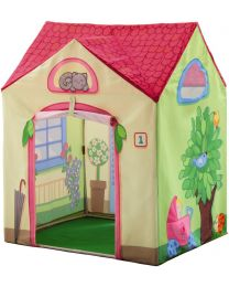 Haba - Speeltent Lilli's Villa