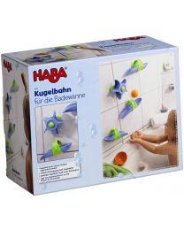 Haba - Knikkerbaan Voor In Bad