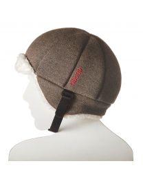 Ribcap - Harris Brouwn Medium - 56-58cm