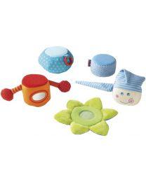 Haba - Lange Max - Babyspeeltje