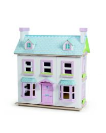 Le Toy Van - Mayberry Manor - Houten poppenhuis