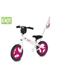 Exit - Loopfiets - B-Bike Lady
