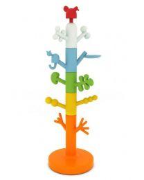 Magis Me Too - Paradise Tree - Kapstok - Design en deco