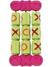 Durcolo - Oxo Speelset - Speeltuig accessoire