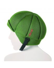 Ribcap - Jackson Green Small - 53-55cm